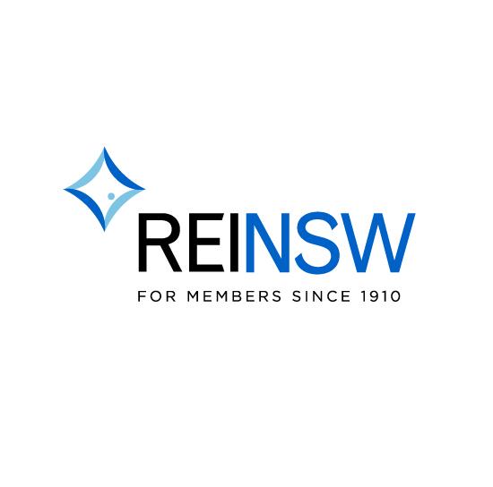 REINSW-Tagline-Logo-CMYK